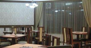 Sejur 7 nopti, Hotel ANINA 3* - Techirghiol, Romania, transport cu avionul din Cluj si Timisoara de la 1294 Ron/ pers.