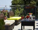 Hotel ALKYONIS 2*+ - Pieria (Riviera Olimpului), Grecia.