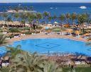 Hotel CONTINENTAL RESORT 5* - Hurghada, Egipt.