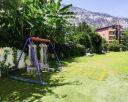 Hotel ARMIR PALACE 4* - Kemer, Turcia.