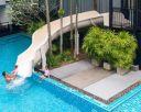 Hotel CENTARA ANDA DHEVI RESORT & SPA 4* - Krabi, Thailanda.