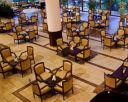 Hotel PAPILLON BELVIL 5* - Belek, Turcia.