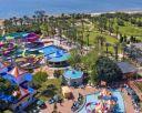 Hotel IC GREEN PALACE 5* - Lara, Turcia (Kids Concept)