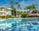 Hotel IMPRESSIVE RESORT & SPA 5* - Punta Cana, Rep. Dominicana.