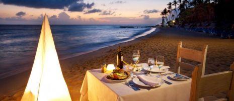 SEJUR 7 nopti la Hotel CATALONIA GRAN DOMINICUS 4* - Bayahibe, Rep. Dominicana, de la 1120 EURO/ pers. Plecare din Madrid.