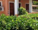 Aparthotel ALEXANDRA RESORT APARTMENTS 3* - Insula CORFU, Grecia.