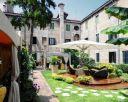 Hotel ABBAZIA 3* - Venetia, Italia.
