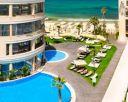 Hotel SOUSSE PALACE 5* - Sousse, Tunisia.