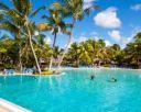 Hotel CATALONIA GRAN DOMINICUS 4* - Bayahibe, Rep. Dominicana.