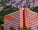 Revelion 2022 la Hotel AFRODITA 4* - Baile Herculane, Romania.