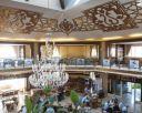 Hotel CRYSTAL PARAISO VERDE 5* - Belek, Turcia.