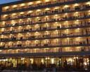 Hotel DETELINA 3* - Nisipurile de Aur / zona Chaika, Bulgaria.