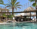 SEJUR 7 nopti la Hotel GLORIA MARIS 3* - Zakynthos, Grecia de la 418 EURO/ pers. Transport cu avionul.