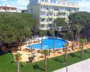 Hotel VM RESORT & SPA 4* - Golem, Albania.