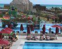 SEJUR de 7 nopti la Hotel ASKA LARA 5* - Lara, Turcia de la 684 EURO/ pers. Avion din Bucuresti.