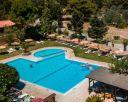 Aparthotel ACHOUSA 3* - Rhodos, Grecia