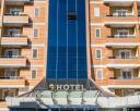 Hotel GERMANY 5* - Durres, Albania.