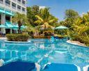 Hotel SHERATON BIJAO BEACH RESORT 5* - Santa Clara, Panama.