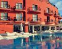 Hotel DUNE 4* - Sunny Beach, Bulgaria.