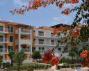 Hotel AGUA HOTELS SAL VILA VERDE 4* - Insulele CAPULUI VERDE.