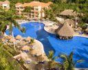 Hotel GRAND BAHIA PRINCIPE TURQUESA 4* - Punta Cana, Rep. Dominicana.
