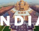 CIRCUIT EXOTIC de 7 zile in INDIA (New Delhi, Agra si Jaipur) la doar 1220 EURO/ pers.