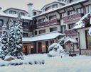 REVELION 2020 - Hotel EVELINA PALACE 4* - Bansko, Bulgaria de la 270 EURO/ pers.