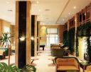 Hotel SEA GARDEN 3* - Hurghada, Egipt.