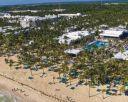 Hotel RIU BAMBU 5* - Punta Cana, Rep. Dominicana.