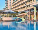 Hotel BERLIN GOLDEN BEACH 4* - Nisipurile de Aur, Bulgaria.