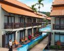 Hotel KHAOLAK ORIENTAL RESORT 4* - Phuket, Thailanda. (Adult Only)