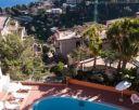 Hotel ANDROMACO PALACE 3* - Sicilia, Italia.