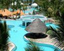 Hotel SOUTHERN PALMS BEACH RESORT 4* - Mombasa, Kenya.