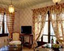 Hotel ADASTRA ITHACA LUXURY SUITES 5* - Insula ITHACA, Grecia.