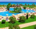 Hotel NOUR PALACE RESORT 5* - Mahdia, Tunisia.