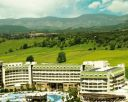 Hotel AMELIA BEACH RESORT 5* - Side, Turcia.