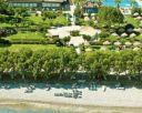 Hotel ALL SENSES OCEAN BLUE SEA SIDE RESORT 4* - Rhodos, Grecia.