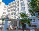 Hotel ESAL 4* - Durres, Albania.
