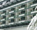 Revelion 2022 la Hotel BRADUL 3* - Vatra Dornei, Romania.