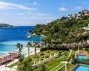 Hotel MIVARA LUXURY RESORT & SPA 5* DeLuxe - Bodrum, Turcia.