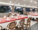 Hotel BELCONTI RESORT 5* - Belek, Turcia.