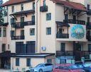 Complex hotelier EDEN 3* - Predeal, Romania.