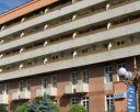Hotel PARANG 2* - Baile Olanesti, Romania.