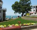 Hotel MESSAMBRIA FORT NOKS BEACH APARTMENTS 3* - Elenite, Bulgaria.