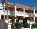 SEJUR 7 nopti la Hotel VASILIS 2* - Ammoudia, Grecia de la 80 EURO/ pers. Transport autocar inclus !