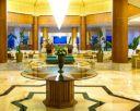 Hotel LTI BELLEVUE PARK 5* - Port El Kantaoui, Tunisia.