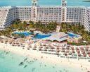 Hotel RIU CARIBE 5* - Cancun, Mexic.