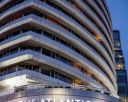Hotel MERCURE LIVERPOOL ATLANTIC TOWER 4* - Liverpool, Marea Britanie (U.K.)
