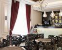 Hotel NORD 3* - Borsa, Romania.
