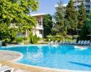 Cazare Hotel SANDY BEACH 3* - Albena, Bulgaria.